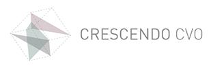 Logo Crescendo CVO